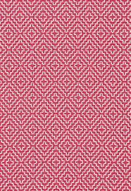 62 best schumacher wallpaper design images on pinterest