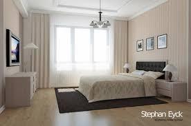 Minimalist Interior Design Bedroom Collection Bedroom Minimalist Interior Design Photos Best Image