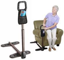 Reclining Chairs For Elderly Comfortable Chairs For The Elderly Handicapped Equipment