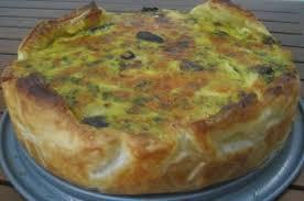 recette de cuisine alg駻ienne chakchouka la cuisine alg 100 images hd wallpapers la cuisine alg rienne