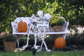 Creative Halloween Outdoor Decorations by Halloween Outdoor Ideas Diy Halloween Pinterest Halloween Outdoor