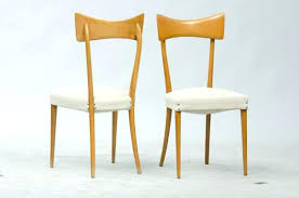Dining Chairs Sale Uk Beautiful Italian Dining Chair Starlize Me