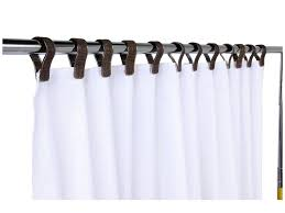 Decorative Shower Curtain Rings Decorative Shower Curtain Hooks Home Decor Inspirations Most