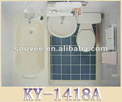 Bathroom Showers For Sale by Bathroom Shower Units Sale 2016 Bathroom Ideas U0026 Designs