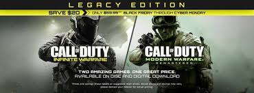 best buy black friday deals gaming computers call of duty infinite warfare on sale for black friday gaming nexus