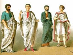 art clothing and fashion of ancient rome priyanka