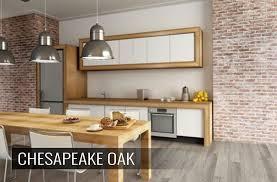 tile floor kitchen ideas 2018 kitchen flooring trends 20 flooring ideas for the
