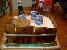 Liquor Bottle Cake Decorations Alcohol Cakes Http Www Cake Decorating Corner Com