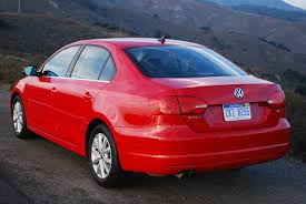 volkswagen convertible jetta review 2014 volkswagen jetta hybrid sel car reviews and news at