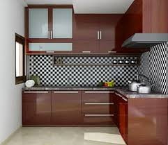 simple kitchens designs simple home kitchen simple kitchen design ideas for practical