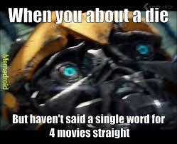 Custom Memes - custom template meme by therearezeromemes memedroid