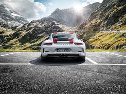 porsche r porsche 911 r is official sssupersports com