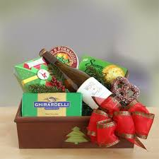 affordable gift baskets 459 best gift baskets to buy images on gourmet gift