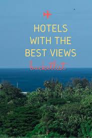 best 25 hotels in phuket thailand ideas on pinterest phuket