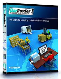 designer mã bel billig barcode label designer software