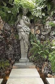 spiritual statues 118 best spiritual statues images on spirituality
