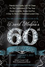 Home Design Free Diamonds by Free The Diva Bling Diamond Numbers Birthday Invitations