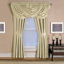 Linen Valance Decorations Diy Burlap Valance Burlap Curtains Burlap Window