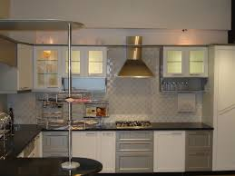 inspiring modular kitchen designers in bangalore 27 for kitchen