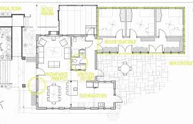 small efficient house plans energy efficient homes floor plans modern house plans small