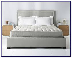 Assembly Of Sleep Number Bed Consumer Reports Sleep Number Bed Simple Best Guest Mattress