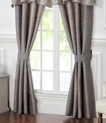 animal window treatments curtains u0026 valances dillards