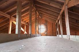 s attic free catalog royalty free attic pictures images and stock photos istock