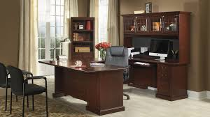 Ethan Allen Home Office Desks Office Desk Ethan Allen Hutch Executive Office Desk Modular Home