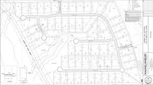 new development proposed for hamilton pool road grumbles tract