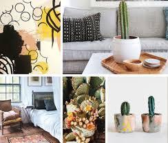 excellent desert home decor photos best idea home design