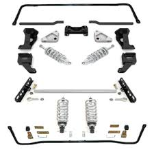 c3 corvette suspension upgrade shark bite complete suspension kit details speeddirect