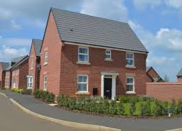 House Pic Houses For Sale In Leicestershire Buy Houses In Leicestershire