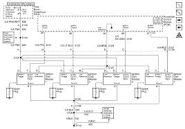 ls1 engine wiring diagram ls1 wiring diagrams instruction