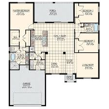 3 bedroom homes floor plans with garage home ideas decor synergy homes floor plan madison i 3 bedroom duplex floor plans three bedroom houses bedroom house