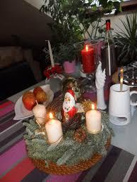 s chsische k che ich wünsche einen schönen advent und glückliche weihnachtstage