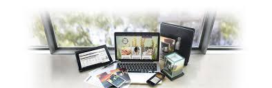 funeral program software funeral home software funeral software programs the pulse