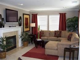 living rooms living room window coverings sectional living