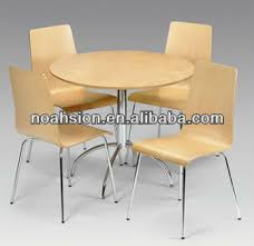 Dining Chairs With Metal Legs Bent Plywood Dining Chair With Metal Legs Buy Restaurant Chairs