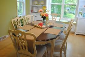 table decoration surprising dining room decorating ideas using
