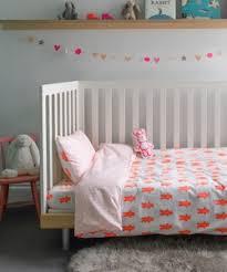 Childrens Cot Bed Duvet Sets Toddler Bedding Cot Bed Duvet Cover Sets May
