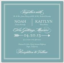 wedding invitations maker online wedding invitation maker free webcompanion info