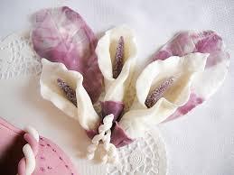 ornamente din pasta de zahar