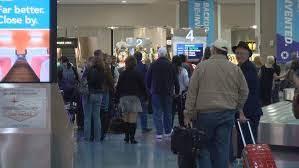 more than 317 000 visitors expected in las vegas for thanksgiving