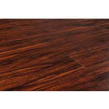 columbia flooring laminate flooring