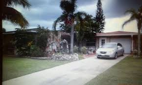 Cars For Sale In Port Saint Lucie River Park Port Saint Lucie Fl Real Estate U0026 Homes For Sale