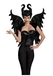 halloween angel wings costume wings angel fairy butterfly wings