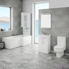 bathroom accessories beach bathroom accessories toilet fixtures