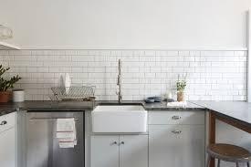 faucet reviews kitchen ikea kitchen faucet reviews ikea kitchen faucet reviews 100
