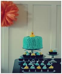 tall cake me versus martha