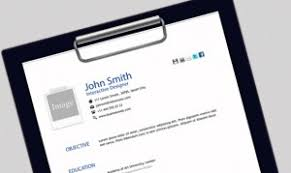 Html Resume Templates Resume Examples Best 10 Design Free Html Resume Templates